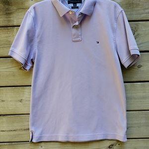Tommy Hilfiger Mens Polo Shirt 😍